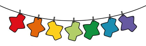 hanging_cloths